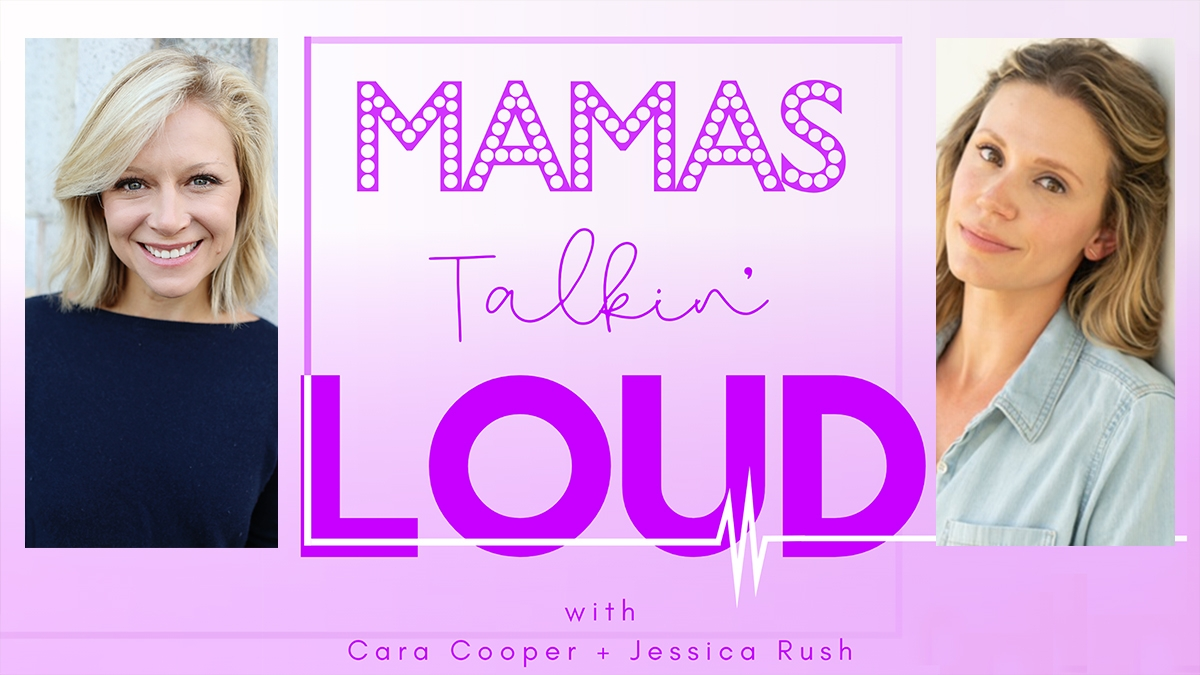 News Item: Mamas welcome Audra McDonald, Sutton Foster, and Laura Bell Bundy for Season 2